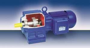 motor-reduktor мотор редуктор